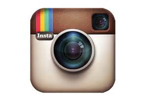 instragram-button
